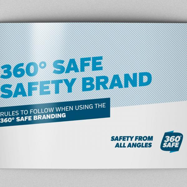 Scanpower 360° Safe